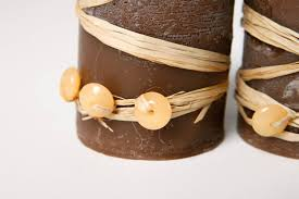 Wohnzimmer Deko Kerzen Madeheart U003e Deko Kerzen Paraffin Kerzen Tisch Deko Handmade