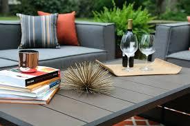 sunbrella patio furniture gorgeous luxury patio furniture com my