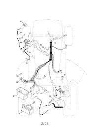 wiring diagram murray riding lawn mower u2013 the wiring diagram