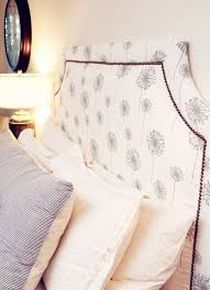 Fabric Nailhead Headboard 143 Best Headboards Diy And Inspiration Images On Pinterest