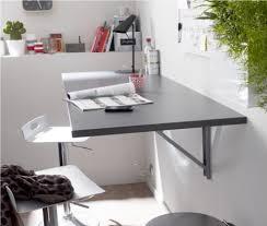 plan de travail pour bureau faire une table avec un plan de travail top with faire une table