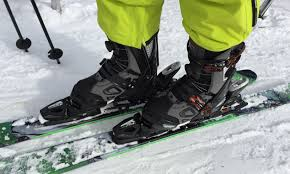 featured gear apex ski boots