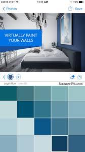 Home Design Software Used On Love It Or List It Zillow Digs Home Design And Paint Visualizer On The App Store