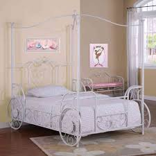 beautiful full size metal bed u2014 modern storage twin bed design
