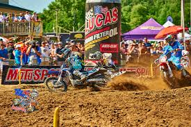 ama motocross registration moto news weekly wrap mcnews com au
