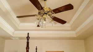 fans that work like ac how to keep your house cool without ac locators ltd