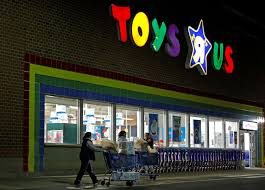 toys r us thanksgiving day sale toys u0027r u0027 us seeks bankruptcy to survive retail upheaval todayonline