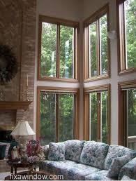 decor charming home window design with weathershield windows