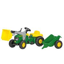 john deere tractor halloween costume deere kids u0027 tractor with trailer ride on by kettler