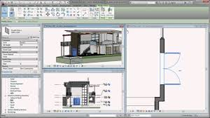 autodesk revit getting started in revit 2013 youtube