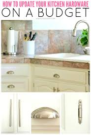 bathroom surprising how paint kitchen cabinets easy steps spray