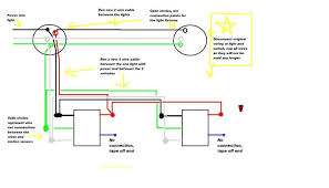 two way motion sensor light switch one light 2 switches wiring diagram two way switch lights 1 uk