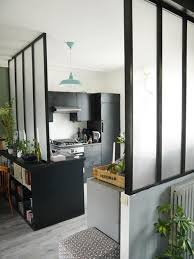 cuisine cocoon 64 best cuisine images on kitchen ideas ikea kitchen