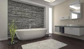 badezimmer sanieren kosten wohndesign 2017 interessant wunderbare dekoration bad renovieren