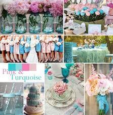wedding themes ideas wedding theme ideas premier expo