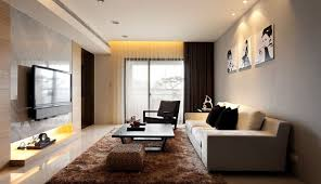 living room modern chair living room amazing cozy narrow living
