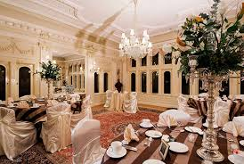 wedding venues in boston the castle events conferences boston