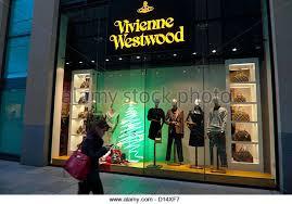 designer shops designer shops signs stock photos designer shops signs stock
