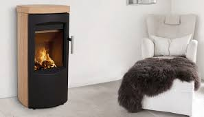 Poele Granule Jotul Multi Fuel And Wood Burning Stoves Greenbrae Stoves Highland