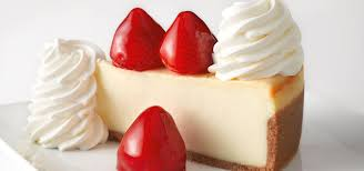 cheesecake delivery the cheesecake factory delivery menu locations near you doordash