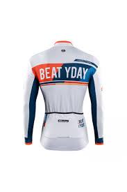 winter cycling jacket buy men u0027s warm winter cycling jacket windproof online for sale
