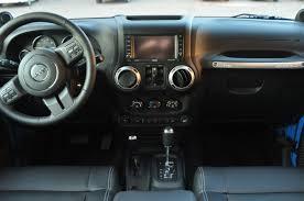 jeep wrangler 2012 interior 2012 jeep wrangler interior hooniverse