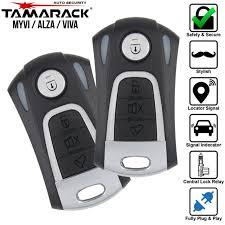 tamarack car alarm wiring diagram efcaviation com