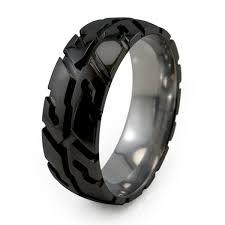 titanium wedding rings for men mens titanium wedding rings wedding promise diamond