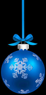 blue ornament clip cheminee website
