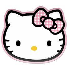 Hello Kitty Invitation Cards Hello Kitty Birthday Party Invitations Alesi Info