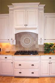 portfolio of custom kitchen cabinets cabinetry plus 920 623 5736 100 state road 60 columbus wi 53925