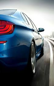 10 best cars i will have images on pinterest dream cars future