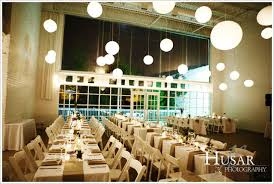chicago production prairie production chicago il chicago wedding venues