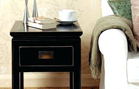 small tables for living room narrow side tables for living room 833team com