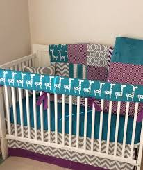 186 best for babies images on pinterest round cribs changing
