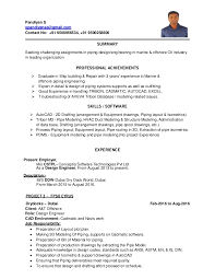 piping design engineer job description piping design engineer pandiyan cv