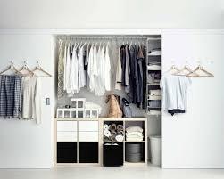 nightstand breathtaking bedroom alcove storage ideas round