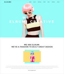 bootstrap gallery template 28 images 31 bootstrap gallery