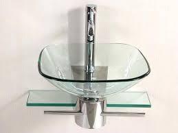 Glass Vanity Table Vanities Elegant Mirror Vanity Set Ikea With Two Drawers And
