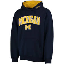 michigan wolverines fan gear michigan wolverines gear and merchandise wolverines apparel umich