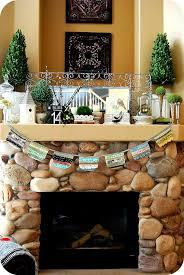 118 best home decor images on pinterest burlap crafts color