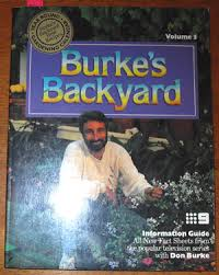 Burke Backyard Foundation Handwriting Book 1 Nightingale Paul Nightingale Gail