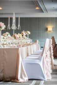 Chiffon Chair Sash Wedding U0026 Event Venue Styling U0026 Floral Design Debonair Venue Styling
