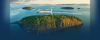 thanksgiving getaways new england new england u0026 canada cruises princess cruises