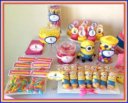 minion baby shower decorations the 25 best minion baby shower ideas on minion cup