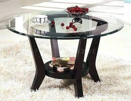 round coffee table and end tables small coffee and end tables small end tables bedroom large size of