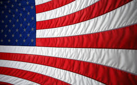 American Flag Powerpoint Background American Flag Background 7c Aku Iso Blog