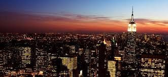 places to eat on thanksgiving in nyc things to do in new york city wheretraveler