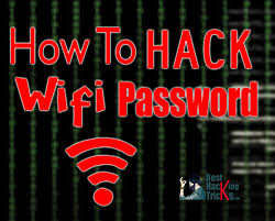 best free wifi hacker app for android pro how to hack wifi with rooted android wifi hacking tricks 2017