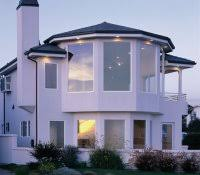 Home Exterior Remodel - exterior paint color combinations images house colors ranch home